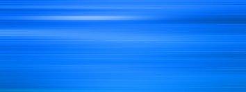 BenQ Joybook Desktop Hintergrundbild