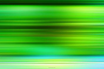 Bewegung Windows 2000 Desktop Hintergrund