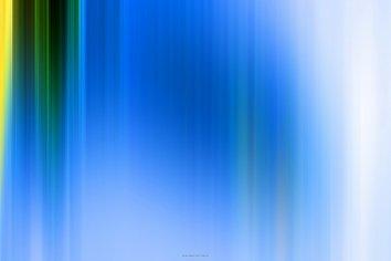 Bewegung Windows 95 Bildschirmhintergrund