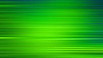 Macbook Desktop Hintergrund