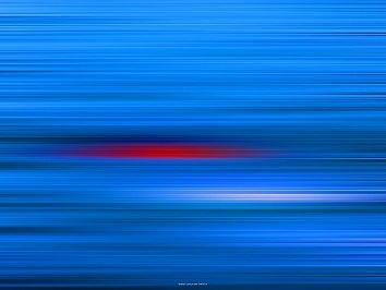 Striche Computer Bildschirm Hintergrund