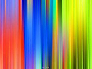 Striche DesktopBSD Desktop Wallpaper