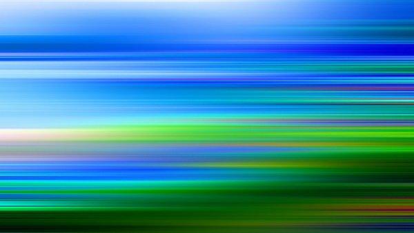 Desktop wallpaper verlauf hintergrund linien desktop wallpaper vista