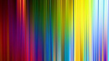 Bewegung Windows Vista Hintergrundbild