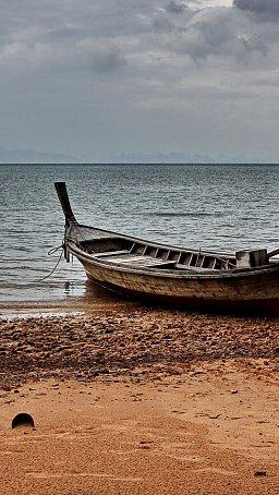 hintergrundbilder strand