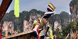 Thailand Iphone 5 Wallpaper
