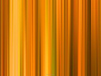 Bewegung Windows 2000 Desktop Hintergrundbild