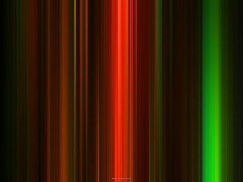Bewegung Windows 2000 Wallpaper