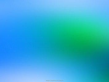 Farbverlauf Windows 2000 Hintergrundbild