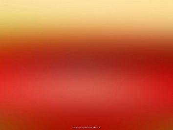 Farbverlauf Windows 7 Hintergrund Pic