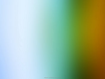 Farbverlauf Windows 95 Desktop Hintergrundbild