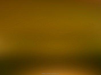 Farbverlauf Windows 98 Hintergrund Pic