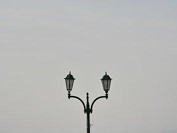 Laternen Hintergrund