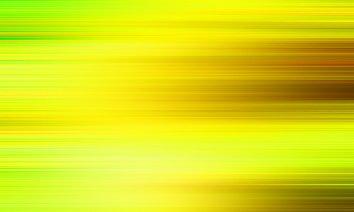 Windows 98 Bildschirm Hintergrund