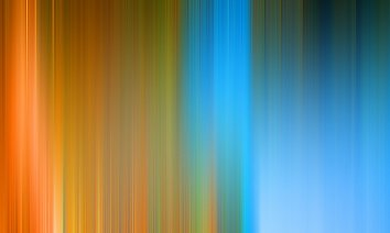 Bewegung Microsoft Windows Desktop Hintergrundbild