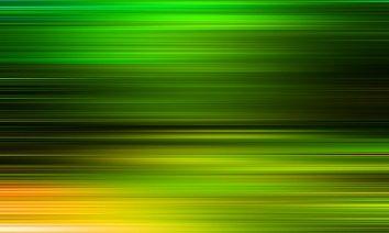 Linien Windows 2000 Hintergrund Bild