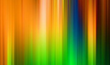Linien Windows 2000 Hintergrundbild