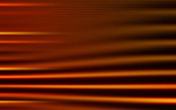 Bewegung Windows 98 Bildschirmhintergrund