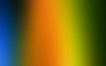 Farbverlauf Windows Bildschirm Hintergrund