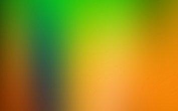 Farbverlauf Windows CE Backdrop