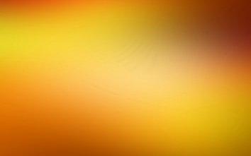 Farbverlauf Windows Desktop Hintergrundbild