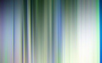 Linien Microsoft Windows Hintergrund