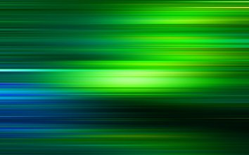 Linien Windows 2000 Bildschirmhintergrund