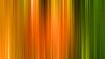 Lichtstrahlen Linux Hintergrund Pic