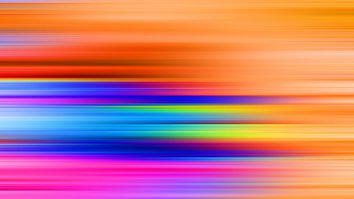 Linien Linux Backdrop