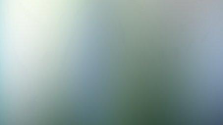 Das bild verlaeufe linux hintergrund pic aus der kategorie linux