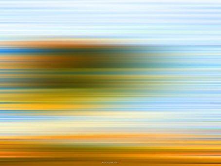 Das bild bewegung linux desktop hintergrund aus der kategorie linux
