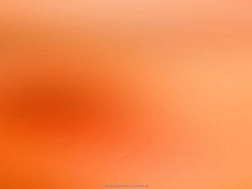 Farbverlaeufe Linux Background Pic