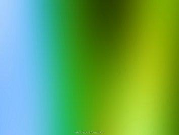 Farbverlauf Linux Hintergrundbild