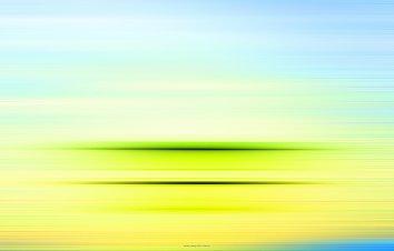 Bewegung Macbook Air Hintergrundbild