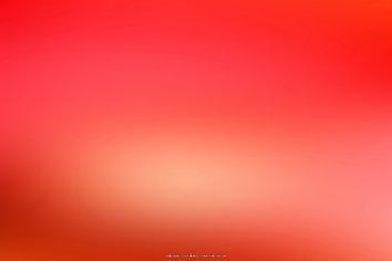 Farbiges Mac Hintergrund Pic