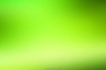 Farbverlaeufe Mac OS Hintergrund