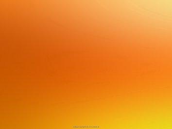 Farbverlaeufe Mac OS Hintergrundbild
