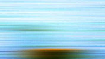 I Mac Bildschirm Hintergrund