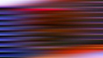 Mac OS Bildschirmhintergrund