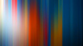 Mac OS Hintergrund Pic