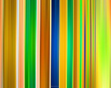 Bewegung Windows 2000 Backdrop