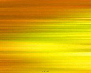 Bewegung Windows CE Bildschirm Hintergrund