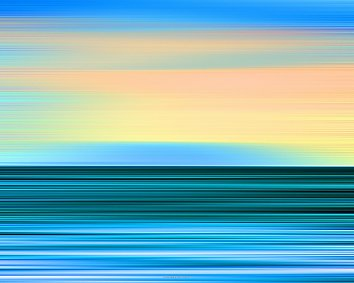 Bewegung Windows XP Hintergrundbild