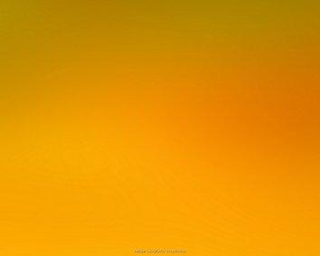 Farbverlauf Windows XP Hintergrund Bild