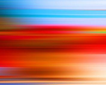 Lichtstrahlen Microsoft Windows Desktop Hintergrundbild