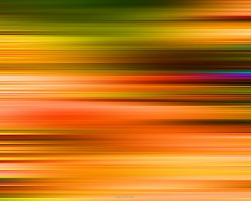 Lichtstrahlen Microsoft Windows Hintergrund