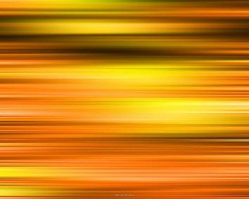 Lichtstrahlen Microsoft Windows Hintergrundbild