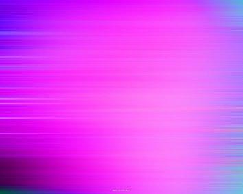 Linien Microsoft Windows Bildschirmhintergrund