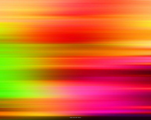 Strahlen windows xp desktop wallpaper download