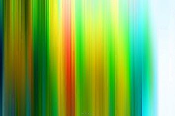 PC BSD Bildschirmhintergrund